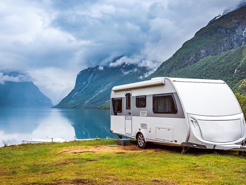 Hialeah-rv-repair-supplies-miami-lakes-spring-opa-locka-resin-camper-okeechobee-marine