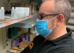pepe-coronavirus-hialeah-supply-rv-repair-resin-fiberglass-okeechobee-marine