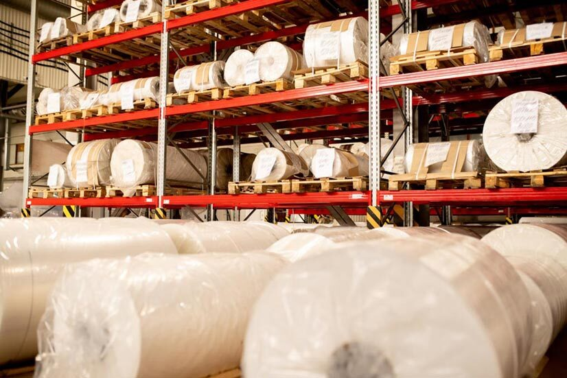 rolls-of-fiberglass-pump-bilge-pump-resin-hialeah-rv-boat-itmes-supplies-supply-resin-fiberglass-okeechobee-supply.