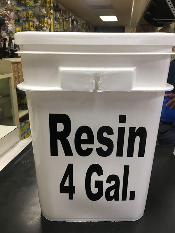 fiber-4-gal-resin-hialeah-rv-boat-repair-supply-resin-fiberglass-okeechobee-supply