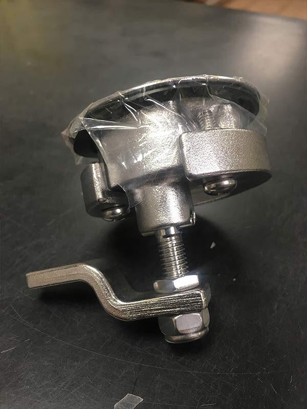 lactch-door-pump-bilge-pump-resin-hialeah-rv-boat-repair-supply-resin-fiberglass-okeechobee-supply-1